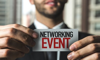 active networking ondernemers mindset